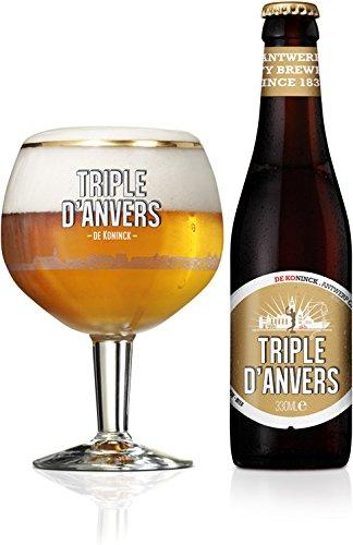 triple-d-anvers-oro-con-calice-33-cl-specialita-birra-in-vetro