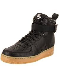 Nike Men s Basketball Shoes Online  Buy Nike Men s Basketball Shoes ... c633d747d97