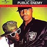 Best 1200 by Public Enemy
