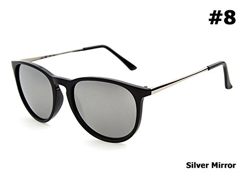 Aprigy Mode Frauen Oval Stil Erika Velet Sonnenbrille Weinlese-Marken Designer Cat Eye Sonnenbrillen