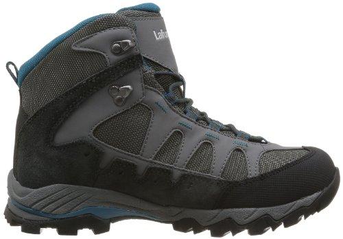 Lafuma DE Shoes M CIAMA Herren Trekking- & Wanderstiefel Mehrfarbig (CORAL BLUE 6547)