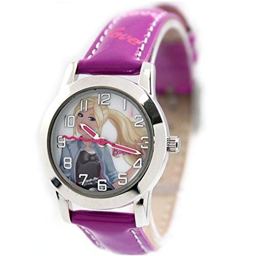 neue-violet-band-runde-pnp-shiny-silber-uhrengehause-kinderuhr