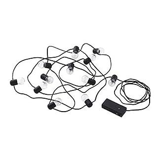 Ikea-Blotsno-LED-Lichterkette-mit-12-Lichtern-Indoor-batteriebetrieben-schwarz-50401509