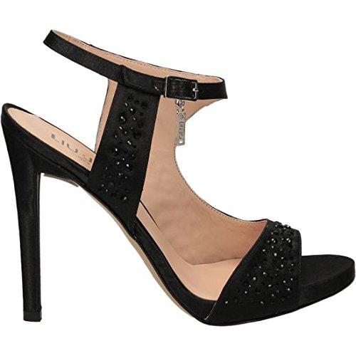liu jo , Chaussures de sport d'extérieur pour femme Noir noir 36 Noir
