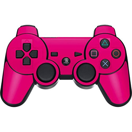 PS3 Tilpasset Modded Controller