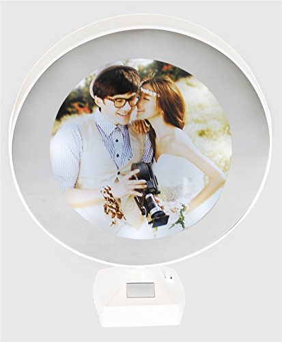 Pragati pro frame-magic-mirror-2 Magic Mirror And Photo Frame - Best ...