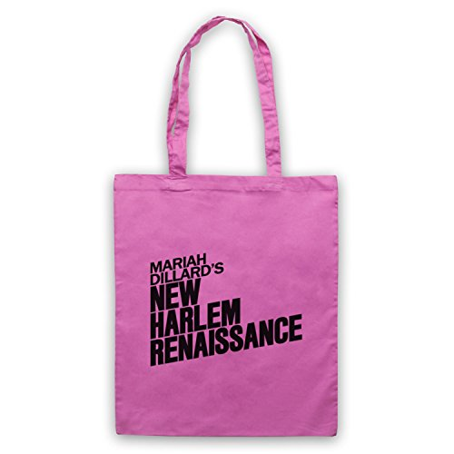 luke-cage-mariah-dillards-new-harlem-renaissance-bolso-rosa