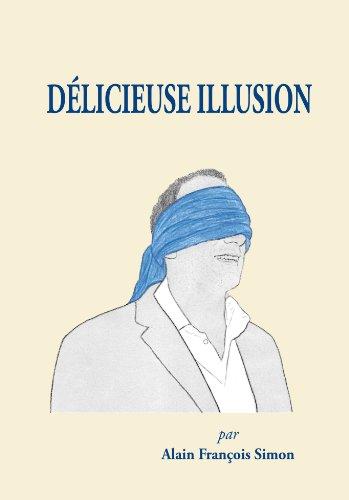 Lire Délicieuse illusion pdf, epub