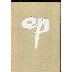 La buena muerte: Novela (Autores españoles e hispanoamericanos) Finalista Premio Planeta 1976