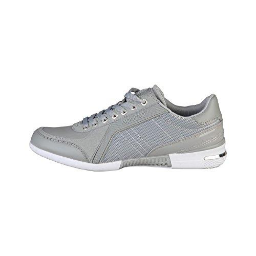 sparco-zapatillas-cartagena-gris-eu-44