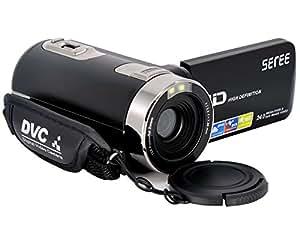 Videocamera fotocamera digitale CAMERA1080P Vlogging camera