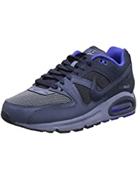 quality design 96d2b 2fd28 Nike Air Max Command, Baskets Mode Homme