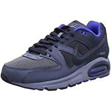 74a0bab0f91ad1 Nike Air Max Command, Baskets Mode Homme