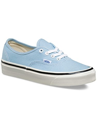Vans Authentic 44 DX Scarpa Blu