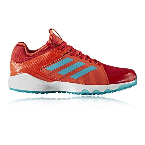 Skechers Go Run 4 Damen Laufschuhe  40 EURosa - Rose (Hpor)