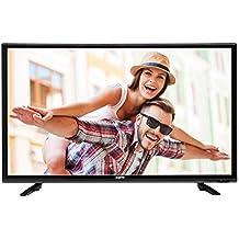 Sanyo 80 cm (32 Inches) HD Ready LED TV XT-32S7201H (metallic)