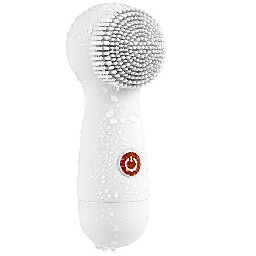 avantek-facial-pore-cleaner-waterproof-sonic-face-brush-cleansing-exfoliator-with-3-speeds-settings-