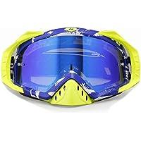 Gafas de Motocross Nenki NK-1023