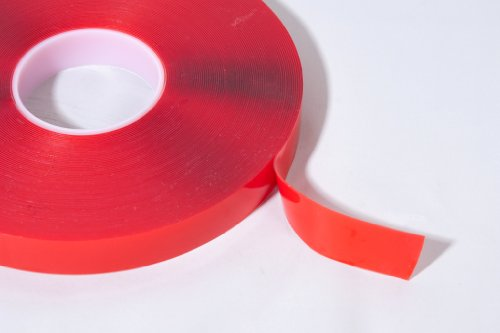 double-sided-vhb-acrylic-gel-tape-25mm-x-5mtr-strong-adhesive-hi-bond-clear
