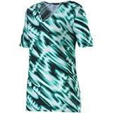Schneider T-shirt Single Jersey