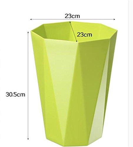 cestino-dei-rifiuti-domestici-senza-coperchio-cestino-canopy-ufficio-cestino-size-23-305-centimetri-