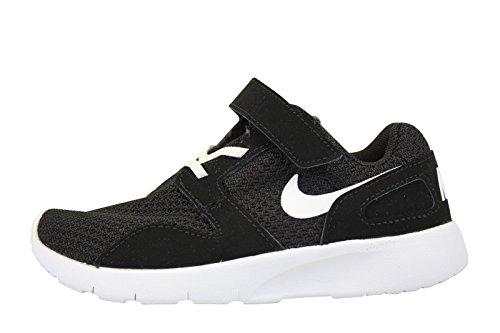 Nike - Mode / Loisirs - kiashi (tdv)