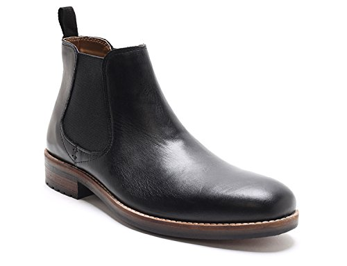 Red Tape Bowden Mens Formal Boot...