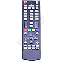 Fransat e TNTSat HD con SD e telecomando, adatta per Clayton/Axil/Engel Astrell Digitron// - Trova i prezzi più bassi su tvhomecinemaprezzi.eu