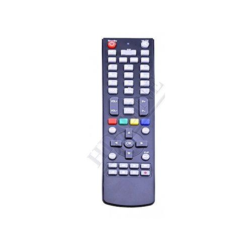 hd-line-mando-a-distancia-para-receptores-fransat-y-tnsat-hd-y-sd