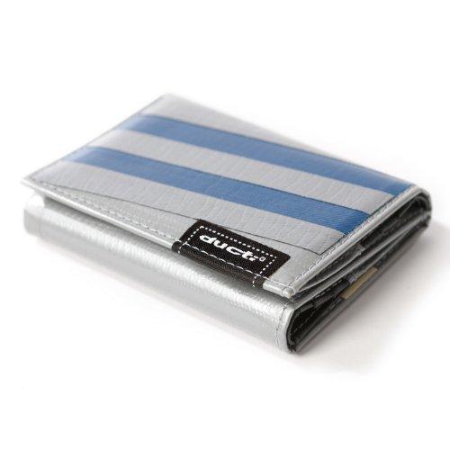 ducti-triplett-hybrid-striper-wallet-blue