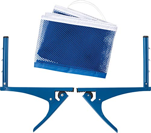 Viper Table Tennis Net und Post Set