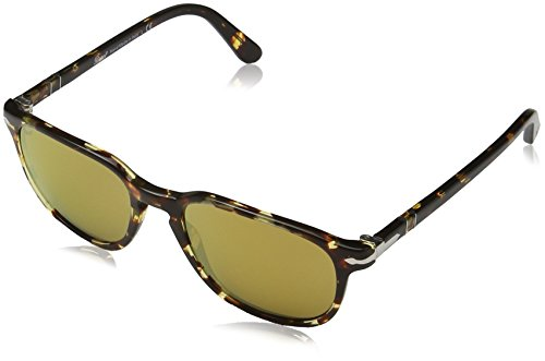 persol-mens-3019s-985-w4-52-mm-sunglasses-brown-tabak-one-size