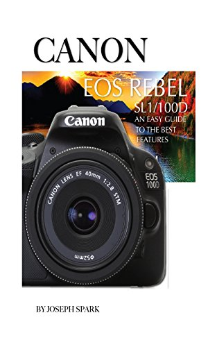 canon-eos-rebel-sl1-100d-an-easy-guide-to-the-best-features