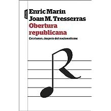 Amazon.es: the republicana - 4 estrellas y más
