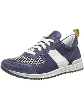 Momino 3170N Unisex-Kinder Sneakers