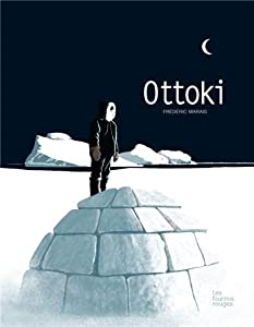"""Afficher """"Ottoki"""""""