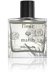 Miller Harris Fleur du Matin Eau de Parfum 50 ml