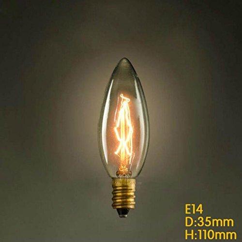 cnmklm-edison-gluhbirne-gluhlampe-e14-40w-c35-filament-torpedoform-kerzenbirne-des-gelben-licht-leuc
