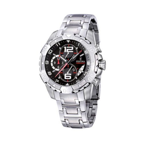 Festina Gents Watch F16358/6