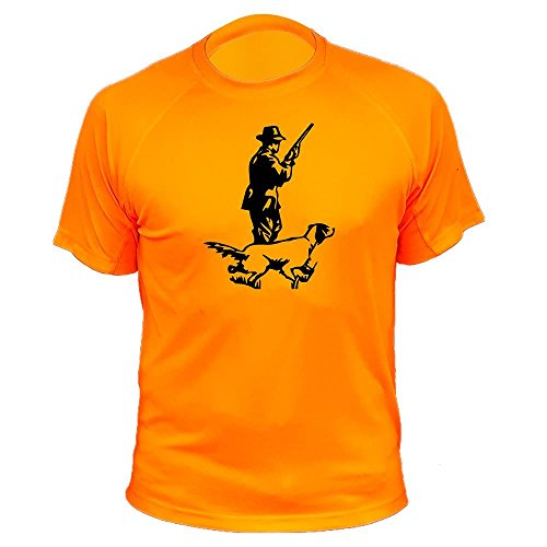 Camicie da caccia per uomo