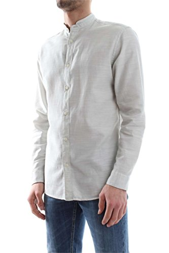 SELECTED 16054781 HONE CHEMISE Homme VARIANTE A