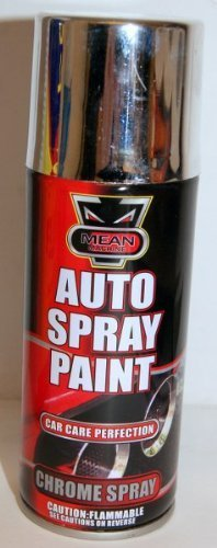 vernice-spray-200-ml-per-auto-cromato
