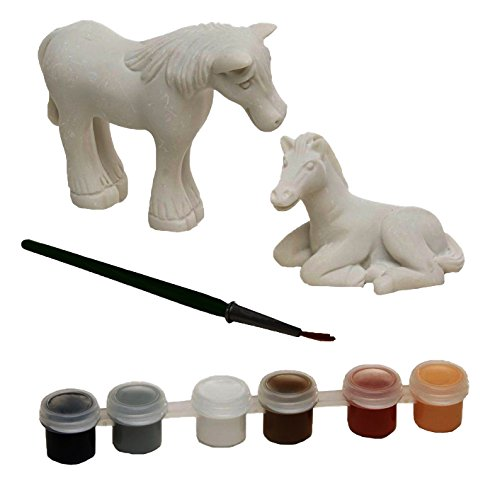 melissa-doug-decorate-your-own-horse-figurines-craft-kit-2-horses-to-paint