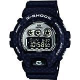 Casio G Shock G-Shock GD-X6900SP-1ER Uhr Watch Supra Pack Limited Edition