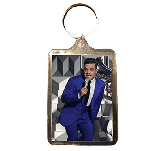 robbie-williams-keyring-blue-suit