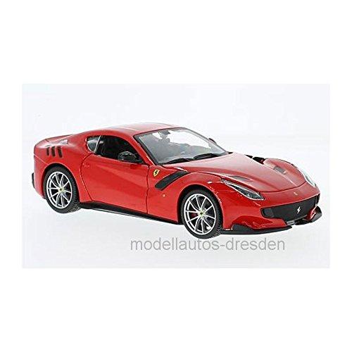 f6198573cdad Ferrari f12 the best Amazon price in SaveMoney.es