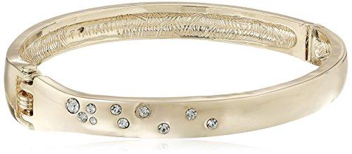 t-tahari-hinge-bangles-with-scattered-crystal-gold-bangle-bracelet