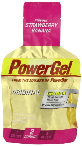 powerbar-gel-strawberry-banana-41g-pack-of-24