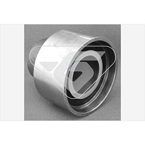 Preisvergleich Produktbild Hutchinson LED Teelicht 57Galet Kabeltrommel