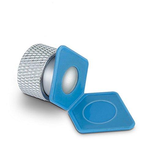 Preisvergleich Produktbild 40 Times Times Vergrößerungsglas Handy Tablet Portable Digital 200 Times Times Mikroskop Kopf Fokussierung Kamera Video